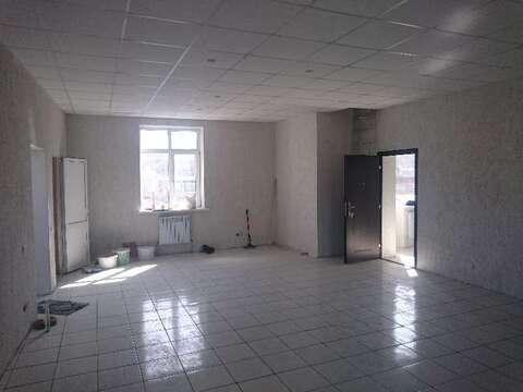 Продаю здание Супруновская ул - Фото 2