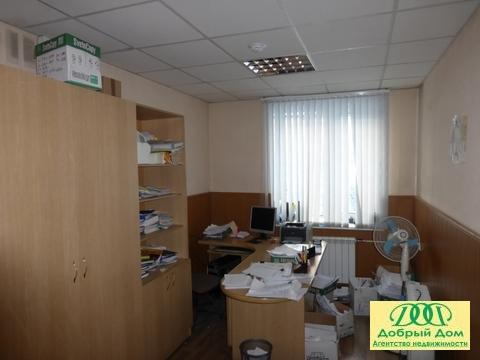 Сдам офис 13 м2 на чтз - Фото 1