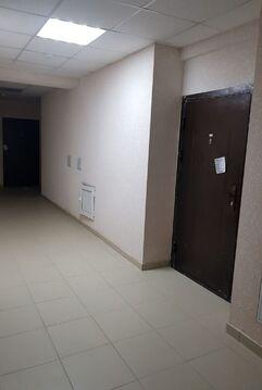 Большая студия в новом доме 31 кв ул.Савченко - Фото 3