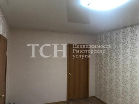 3-комн. квартира, Щелково, ул Комсомольская, 3 - Фото 4