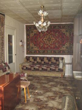 Продам двухкомнатную квартиру в г.Пересвет - Фото 4