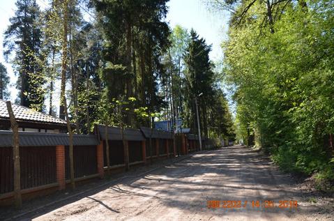 Продается участок, г. Всеволожск, Грибоедова - Фото 5