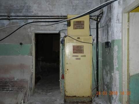 Производство 533 м2 поселок Селиваново - Фото 4