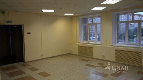 Аренда офиса, Воткинск, Ул. Красноармейская - Фото 2