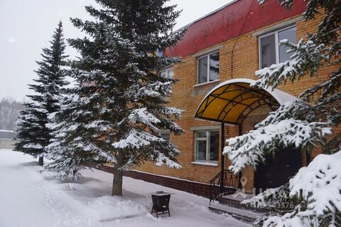 Продажа производственного помещения, Жилетово, Дзержинский район, . - Фото 1