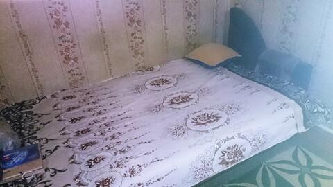 Сдаю комн 17 м2 в кв-ре с хоз Темерник, 2 дев, жен (диван один) - Фото 1