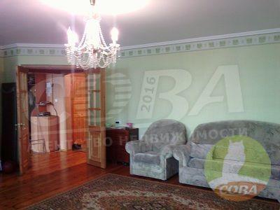 Продажа квартиры, Тюмень, Ул. Болотникова - Фото 4