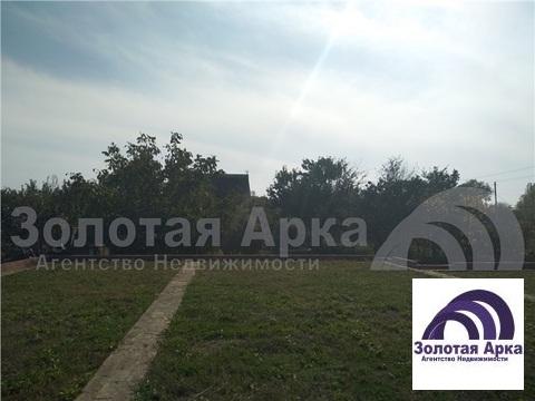 Продажа участка, Афипский, Северский район, Ул. Пушкина - Фото 3