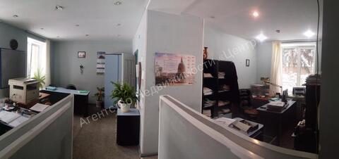Объявление №47217661: Продажа помещения. Великий Новгород, ул. Михайлова, 42,