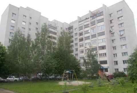Продам 2-х к.квартиру по пр-ту хрущева - Фото 1