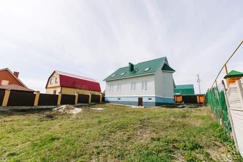 Продам: дом 348 м2 на участке 12 сот, Пенза - Фото 2