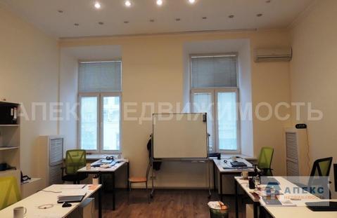 Продажа помещения свободного назначения (псн) пл. 456 м2 под отель, . - Фото 1