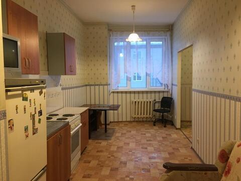 """Продается 1-я большая просторная квартира в г. Королеве мкр-н""""Юбилейн - Фото 1"""