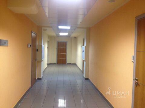 Продажа офиса, Челябинск, Ул. Труда - Фото 2