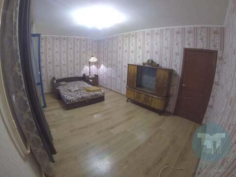 Сдается 1-к квартира в ЖК Кристалл Хаус - Фото 2