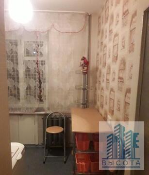 Аренда квартиры, Екатеринбург, Ул. Ильича - Фото 3