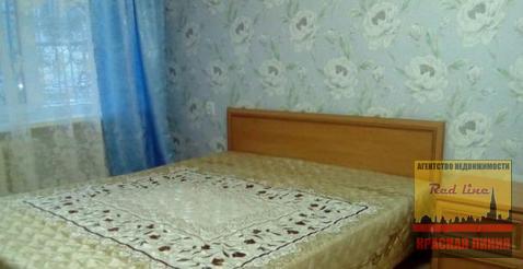 Сдаю 1-комнатную квартиру, С/З, ул. Юности д. 13 - Фото 1