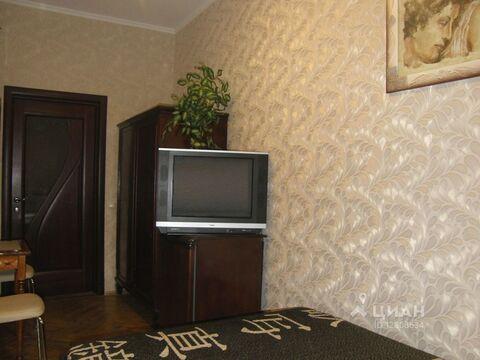 Аренда комнаты посуточно, 9-я Советская улица - Фото 2