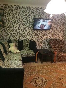 Дом с ремонтом в самом Центре Севастополя - Фото 2