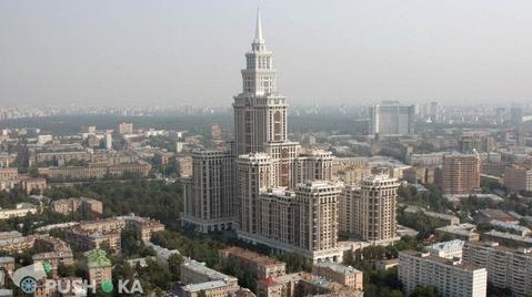 Продажа квартиры, Чапаевский пер. - Фото 2