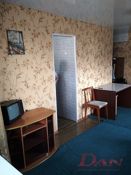 Квартиры, ул. Артиллерийская, д.57 - Фото 4