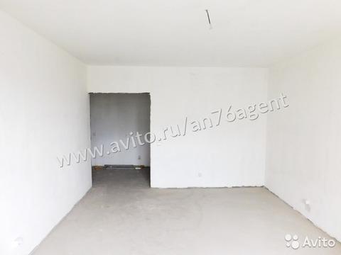 1-комнатная квартира в м-не Сокол - Фото 3