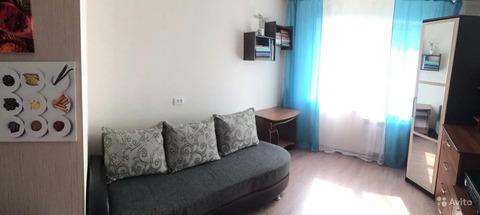 Объявление №50928085: Сдаю комнату в 2 комнатной квартире. Курчатов, ул. Строителей, 7,