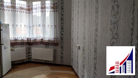 2 х комнатная квартира, ул. Новое шоссе, 12 корпус 3 - Фото 1