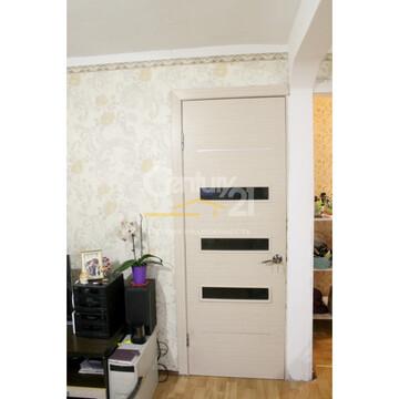Отличный вариант для молодой семьи 1 комнатная квартира - Фото 3