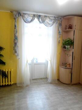 Продаю 4-х комнатную квартиру - Фото 2