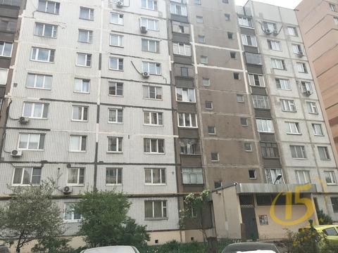 Продажа квартиры, Нахабино, Красногорский район, Новая Лесная улица - Фото 1