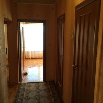 Продажа 3 комнатной квартиры Подольск улица Кирова - Фото 4