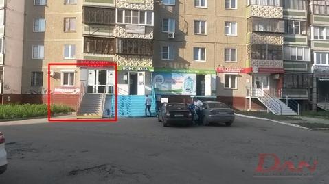 Коммерческая недвижимость, ул. Чичерина, д.33 - Фото 1