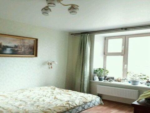 Продажа квартиры, м. Теплый стан, Фитаревская - Фото 5