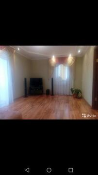 Продажа квартиры, Биробиджан, Ул. Советская - Фото 2
