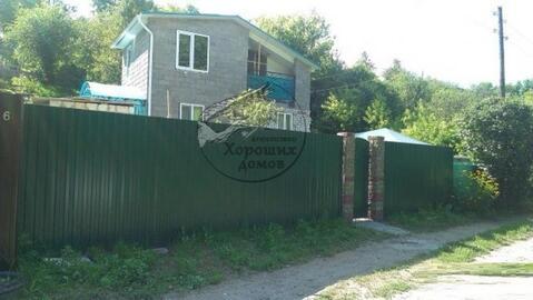 Продажа дома, Комсомольский, Белгородский район, Комсомольская 1 - Фото 2