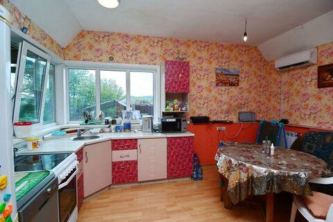 Продается дом. , Костенково, Луговая 2 - Фото 3