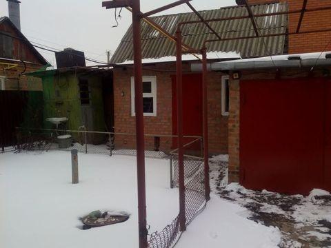 Продам полдома в Таганроге. - Фото 3