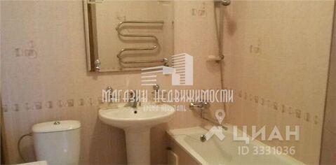 Продажа квартиры, Нальчик, Улица Ю. Фучика - Фото 1