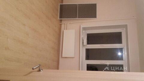 Продажа квартиры, Ижевск, Ул. Буммашевская - Фото 1