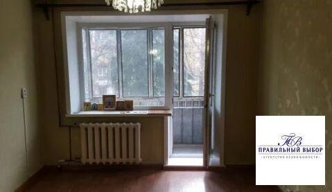 Продам 1к. квартиру по Пионерскому, 47 - Фото 1