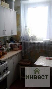 Продается 3-х комнатная квартира г.Наро-Фоминск, ул. Профсоюзная 34 - Фото 3
