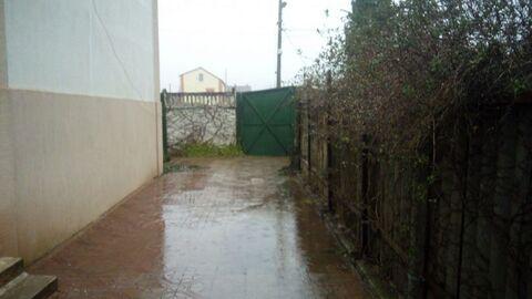 Продаю дом в Орловке ( Севастополь, Кача) - Фото 4