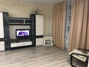 Аренда квартиры, Саратов, Проспект Имени 50 лет Октября - Фото 2