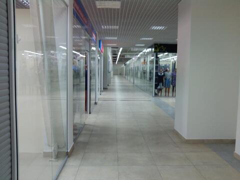 Торговая площадь - Фото 3