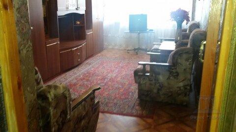Ростов-на-Дону, Центр, 2 ком.квартира.Центр. - Фото 1