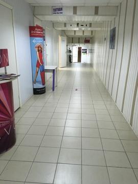 Продажа: нежилое помещение, пр. Ленина, 30 - Фото 1