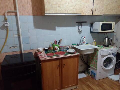 Двухкомнатная квартира: г.Липецк, 60 лет ссср проспект, д.28 - Фото 4