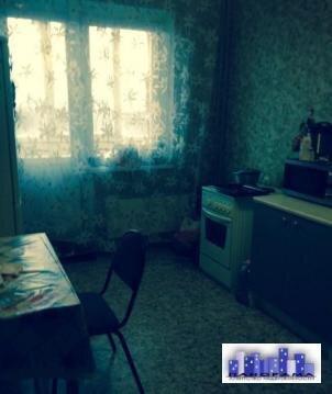 5 200 000 Руб., 2-комнатная квартира в Ржавках, Продажа квартир Ржавки, Солнечногорский район, ID объекта - 312692925 - Фото 1