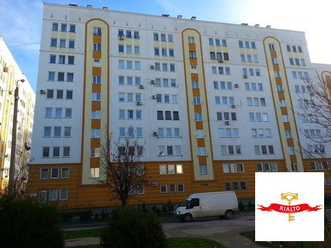 """Большая 2 к квартира ЖК """"Сан Сити"""" - Фото 1"""